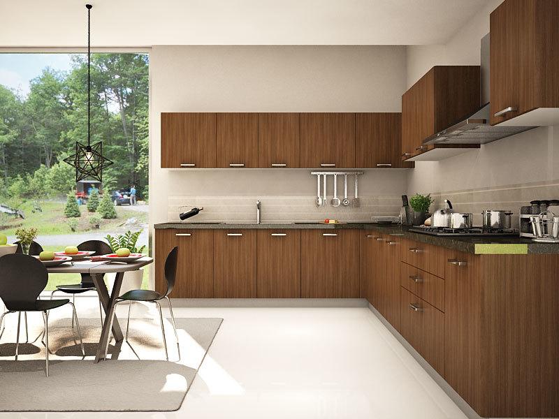 Prefab kitchen cabinets laguna hills