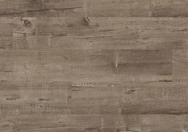 wood floor installer Orange County