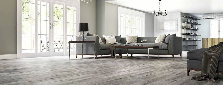 Wood Flooring Store in Orange Ca