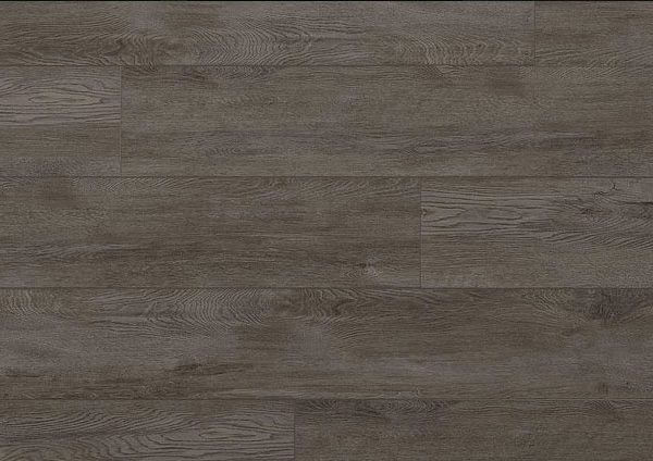Luxury Vinyl Tiles America Floor Design