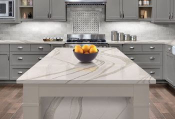 Kitchen Countertops in Orange Ca