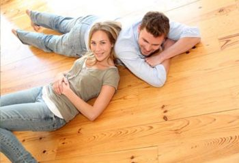 Wood Flooring in Orange Ca