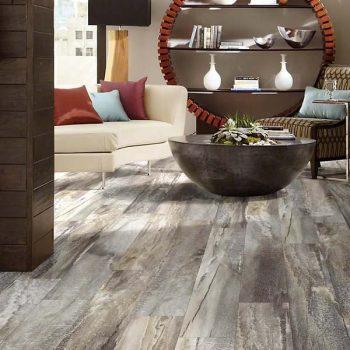Laminate flooring store in Orange CA
