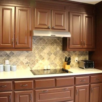 Kitchen Cabinets Sales and Installation in Orange Ca