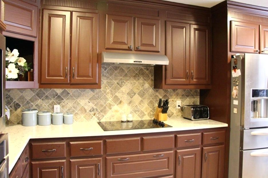 Kitchen Cabinets Sales and Installation in Orange Ca