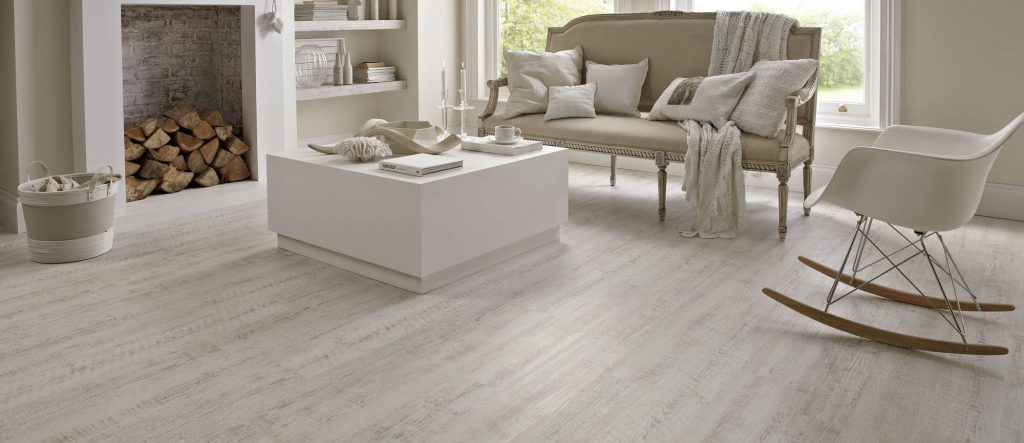 wood flooring installation in Orange Ca