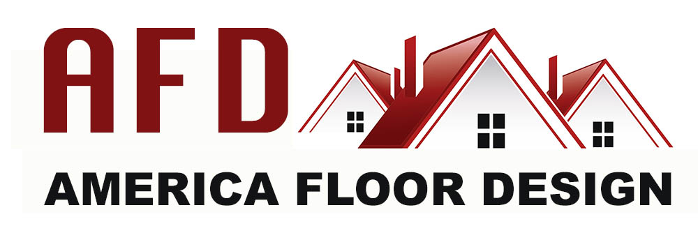America Floor Design - Home Remodeling in Villa park