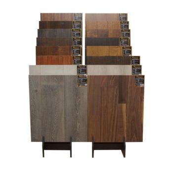 hardwood Flooring in north tustin CA