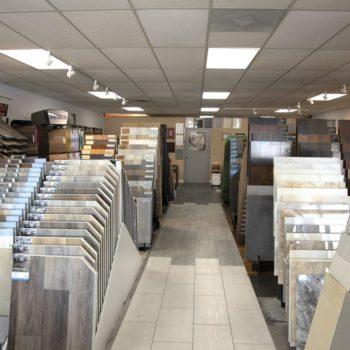 Laminate flooring in Orange CA