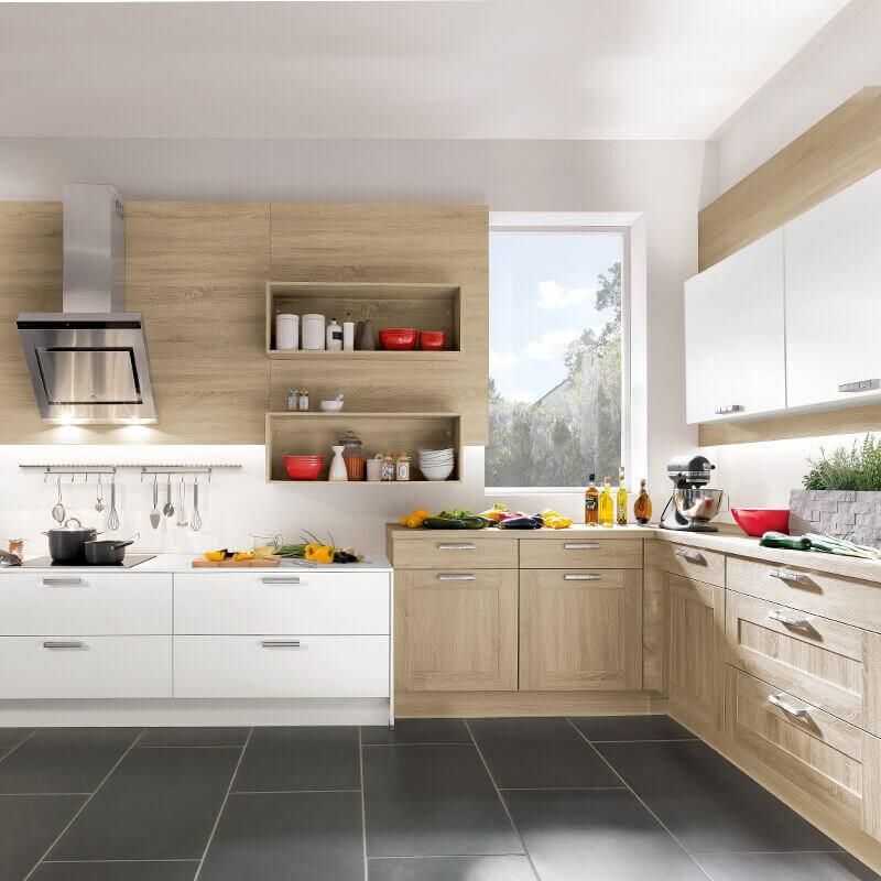 kitchen cabinet in Laguna hills