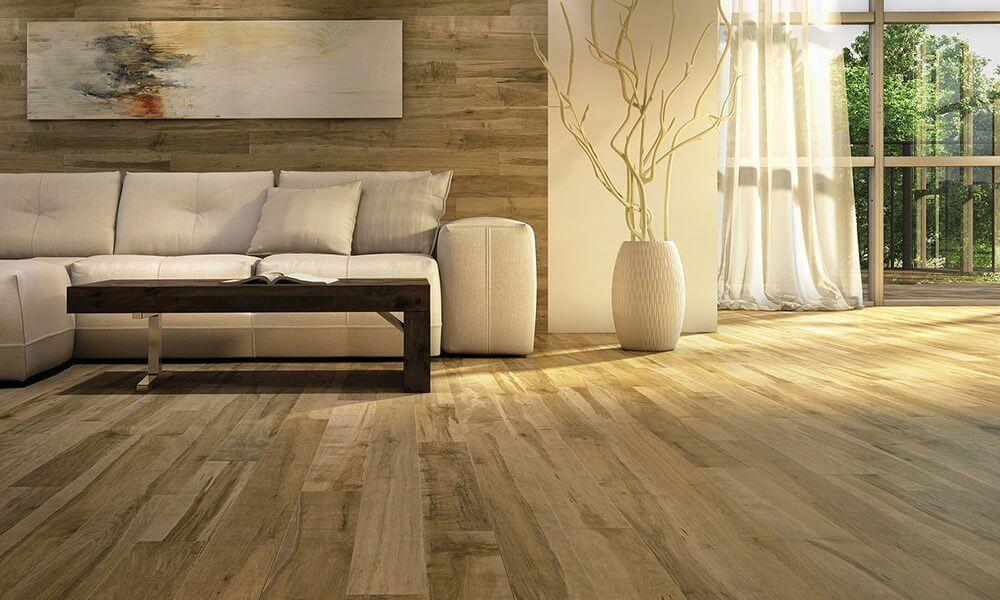 Flooring in Mission Viejo CA